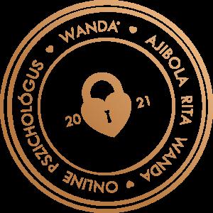 https://www.wandapszichologus.com/